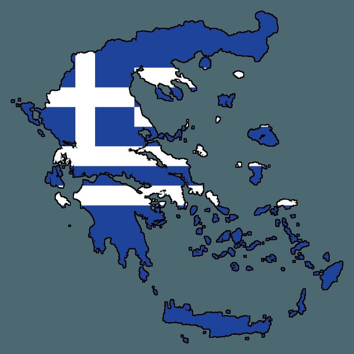 1 Catamaran Charter Greece - Catamarans for rent around ...