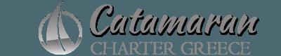 1 Catamaran Charter Greece – Specialist for sailing catamaran holidays in Greece