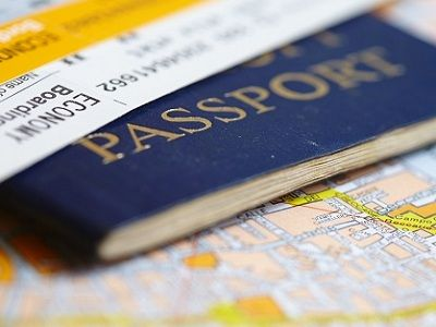 Documents-currency-catamaran-charter-greece