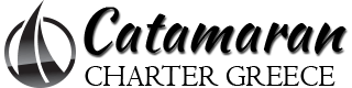 1 Catamaran Charter Greece – Specialist for sailing catamaran holidays in Greece
